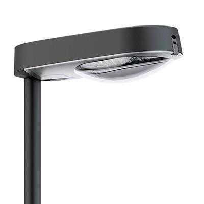 Iluminación Vial Urbana LED • Enur L