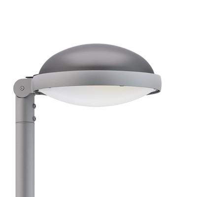 Iluminación Vial LED • Metropoli LLC