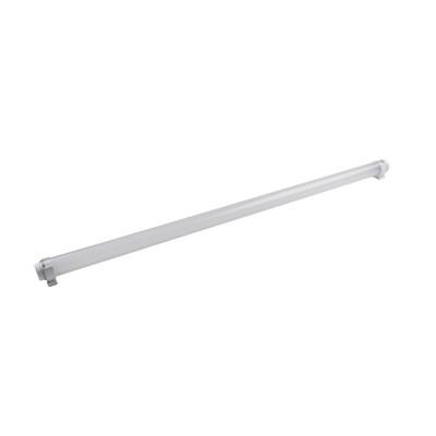 Iluminación Indirecta Exterior LED · Excalibur