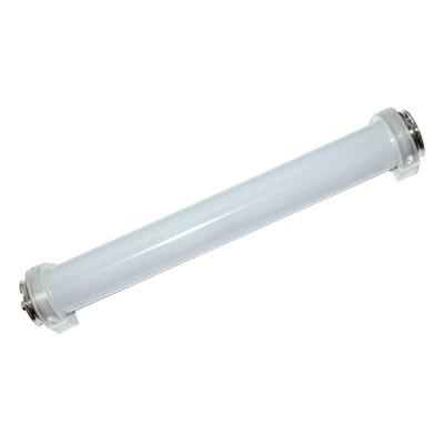 Iluminación Exterior LED Antivandálica · Thunder