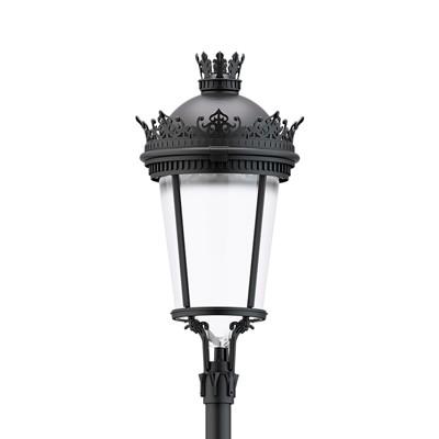 Luminaria Clásica LED • Siglo XLA