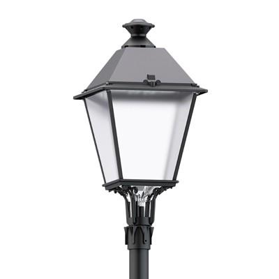 Luminaria Clásica LED • Villa XLA