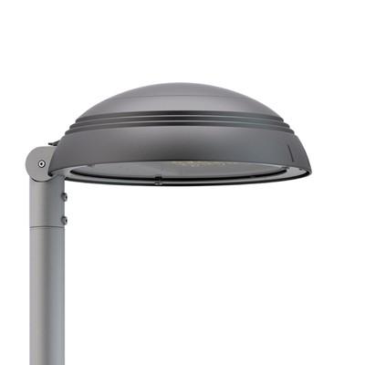 Iluminación Vial LED • Evolución P